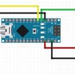 Arduino Buttons und Tastschalter