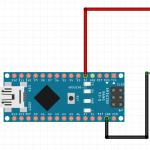 Arduino LED Blinken lassen