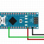 Arduino und Potentiometer